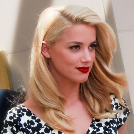 amber chatrooms Chatstar provides phone numbers and contact information for popular instagram models and famous celebrities from television, movies, or.